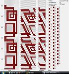 Превью 2-1 (597x640, 395Kb)