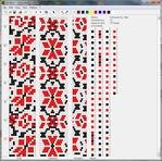 Превью 5- (640x635, 418Kb)