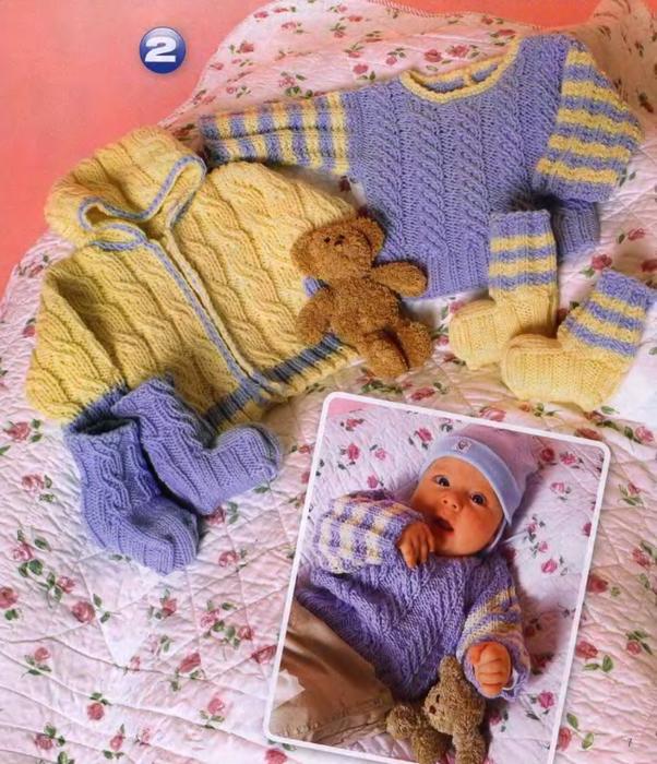 Baby 2009-01_8 (602x700, 497Kb)