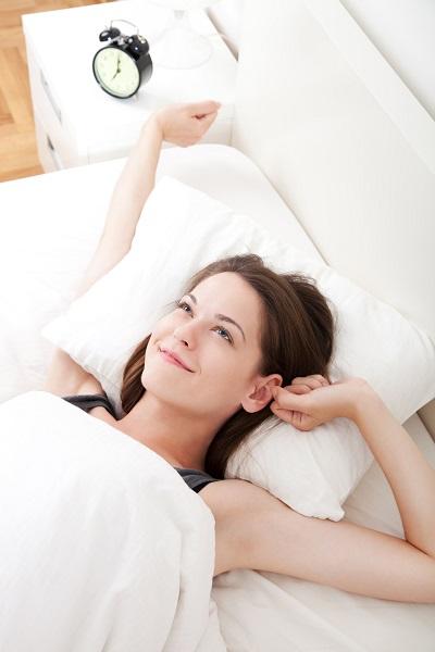 3726595_1404915030_sleep_medication_sub (400x600, 64Kb)