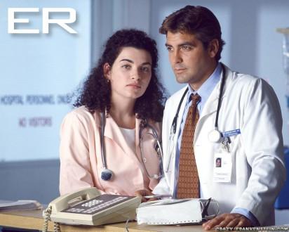 doctor-412x330 (412x330, 44Kb)