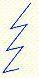 Строчка22 (39x78, 5Kb)