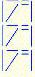 Строчка26 (35x77, 8Kb)