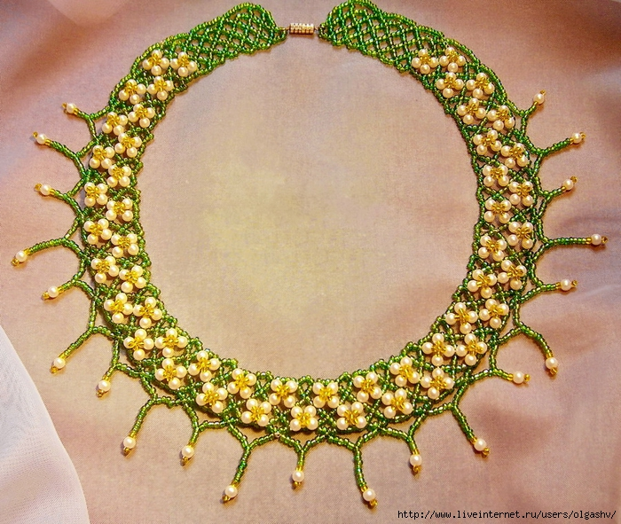 free-beading-tutorial-necklace-29 (700x591, 410Kb)