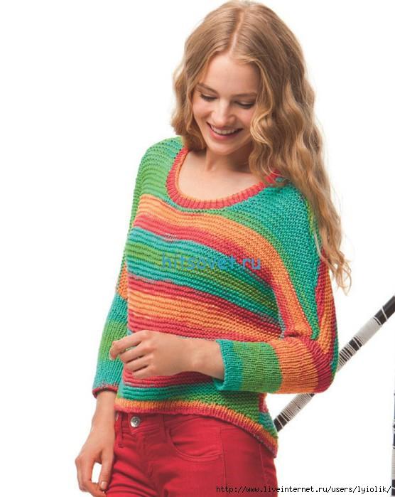 pulover31 (556x700, 167Kb)