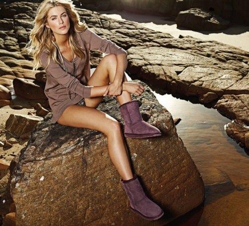Модные угги в интернет-магазине ugg australia (20) (500x454, 243Kb)