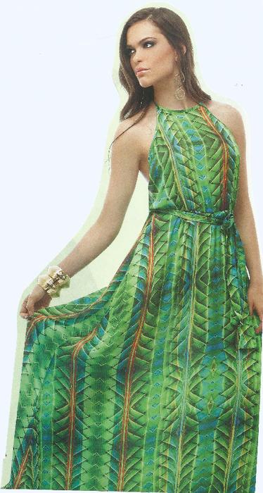 vestido-cava-americana0002 (374x700, 351Kb)