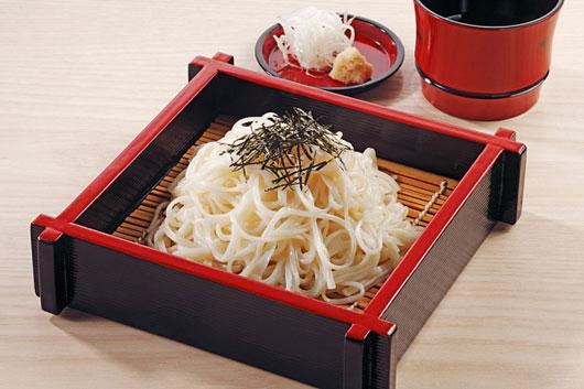 2222299_spaghettishirataki1 (530x353, 47Kb)