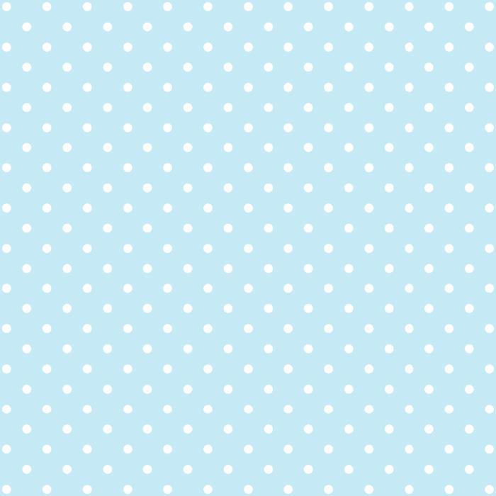 FPTFY-PolkaDot-PaperPack-LiteBlue (700x700, 32Kb)