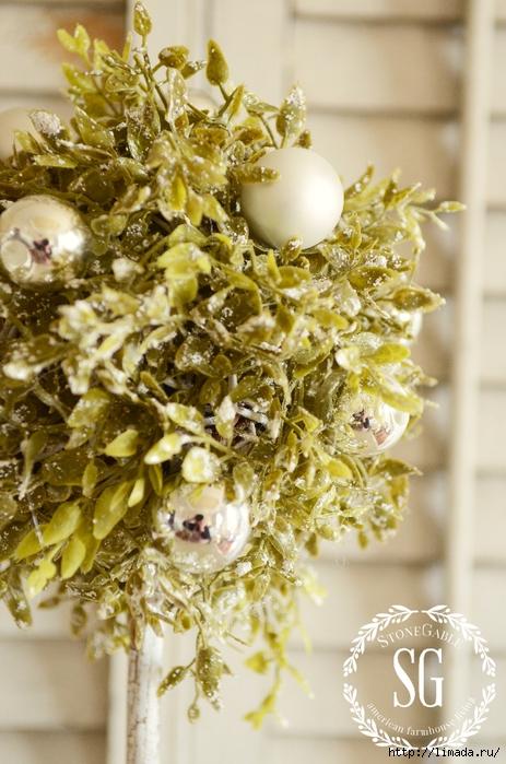 CHRISTMAS-TOPIARY-DIY-topiary-greens-stonegableblog.com_ (463x700, 289Kb)
