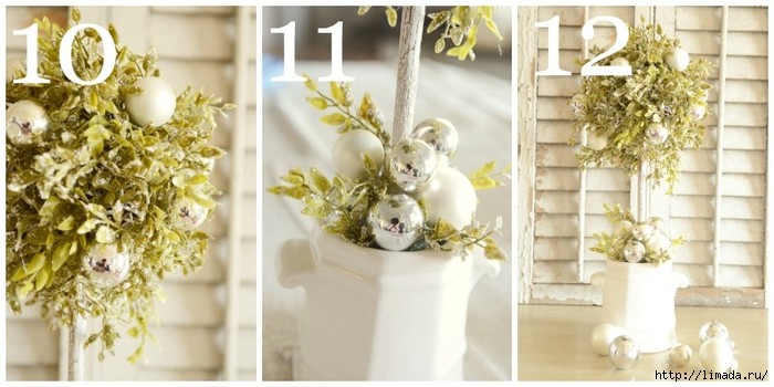 CHRISTMAS-TOPIARY-DIY-instructions-10-to-12-stonegableblog.com_ (700x350, 202Kb)