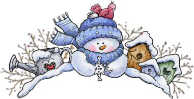 snowmancasinhasredondo (381x195, 65Kb)