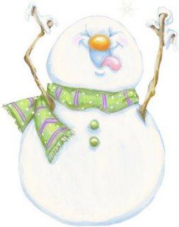 snowmancute2 (1) (252x319, 47Kb)