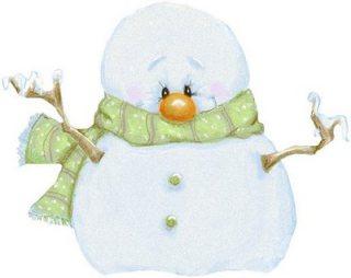 snowmancute3 (320x254, 42Kb)
