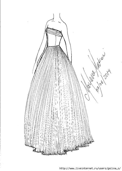 Vestido-Plissado (503x700, 158Kb)
