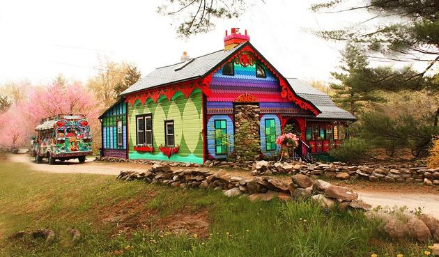 дом мечты 2 (630x369, 328Kb)