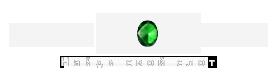 4208855_logo1 (277x74, 8Kb)