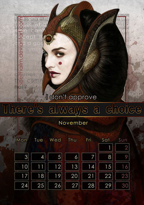 geek_calendar_2014__november_by_sceithailmd6l9beb (494x700, 89Kb)