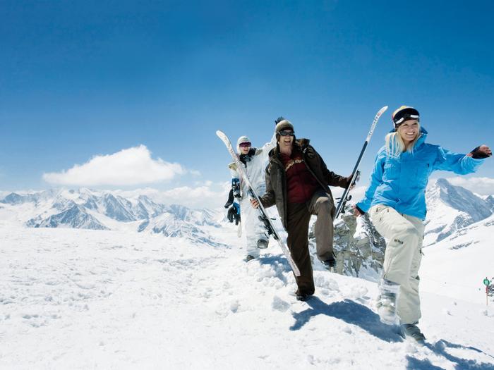 Sport_Alpine_Skiing_025286_ (700x525, 374Kb)