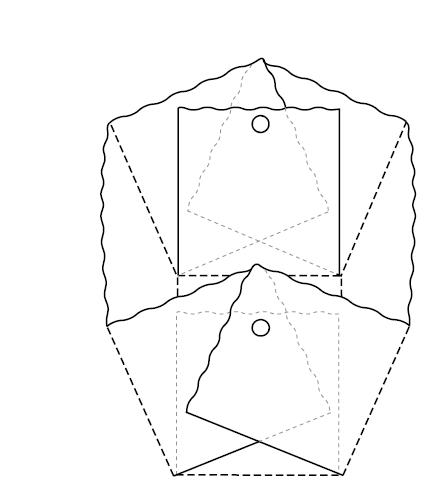 2� (445x490, 19Kb)