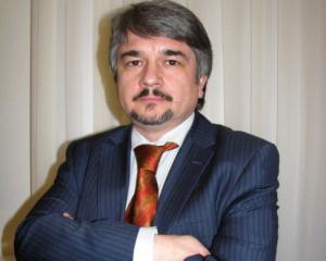 Ищенко (300x240, 59Kb)