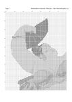 Превью image-1 (2) (494x700, 198Kb)