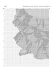Превью image-3 (494x700, 205Kb)