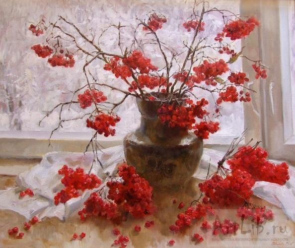 artlib_gallery-275852-b (594x500, 350Kb)