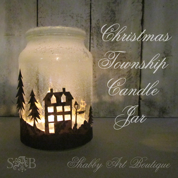 Shabby-Art-Boutique-Christmas-Township-Candle-Jar-the-scoop_thumb (600x600, 833Kb)