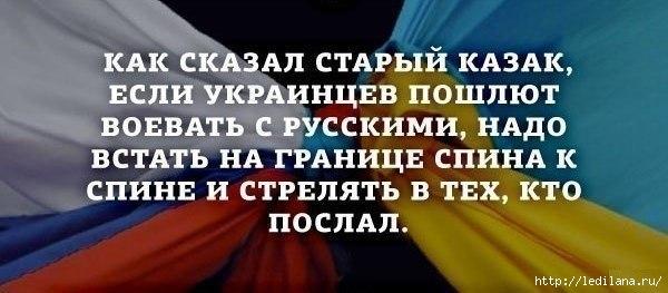 3925311_ykrainec_i_rysskii (600x263, 99Kb)