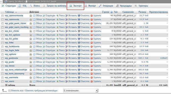 Запрос SQL Как удалить старые статьи WordPress без просмотров