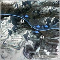 everest_gimalai (200x200, 12Kb)