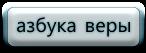 cooltext1813460402 (146x53, 9Kb)