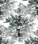 Превью ёлка-11 (130x150, 26Kb)