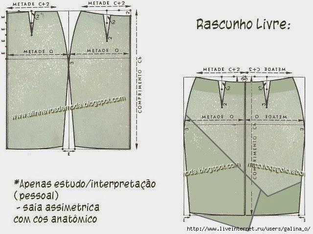 saia-interpretação-modelagem-livre-estudo-esboço-rascunho1 (640x480, 168Kb)