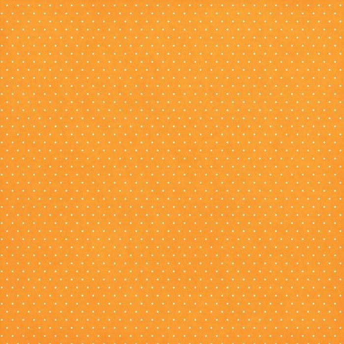 b5VC1sVV-1I (700x700, 572Kb)