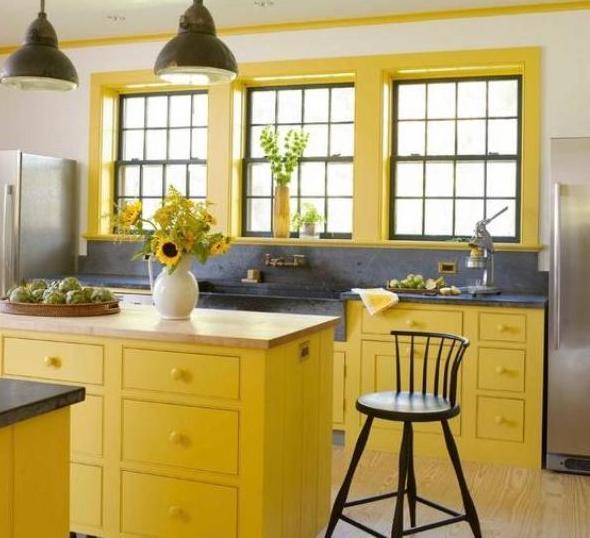кухня 1 (590x538, 216Kb)