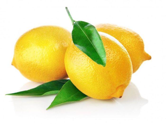 3768849_limon (700x525, 31Kb)