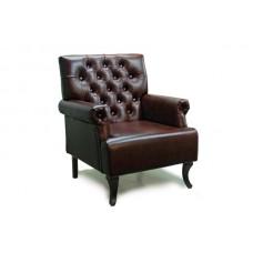 мебель (228x228, 6Kb)