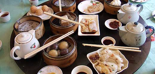 table_manners_chinese_etiquette (520x250, 28Kb)