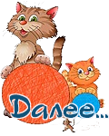 5369832_90245441_0_9c334_dcbe4d09_Skopirovanie (120x150, 36Kb)