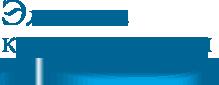logo (219x85, 6Kb)