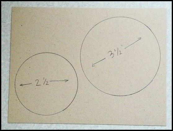 2 (558x425, 208Kb)