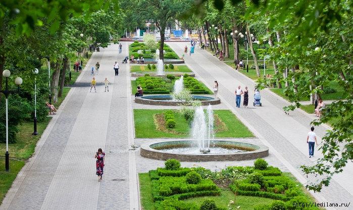 3925311_Krasnodar (700x417, 283Kb)