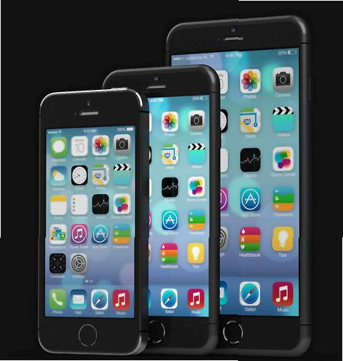 Apple iPhone 6/3881693_Apple_iPhone_6 (480x506, 34Kb)