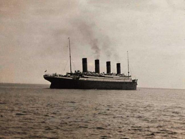 дачу лондон нью-йорк корабль сколько плыть лиц, которым следует
