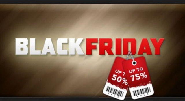 черная пятница - чк 50 75% (640x350, 27Kb)