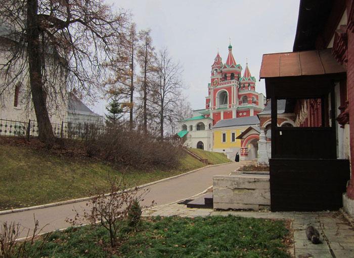 07 Звенигород (700x510, 323Kb)