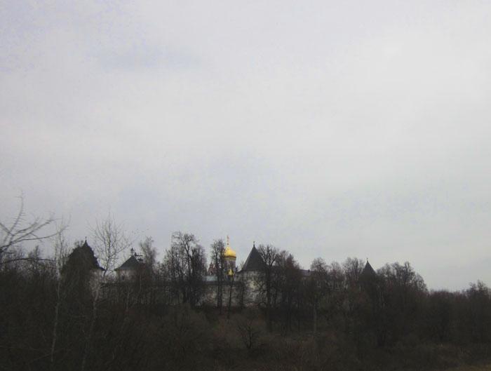 14 Звенигород (700x529, 119Kb)