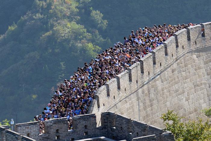 демографическая-ситуация-в-китае-1 (700x467, 470Kb)